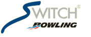 Switch bowling France - distributeur du materiel de bowling Switch pour la France, l'Algerie, le Maroc